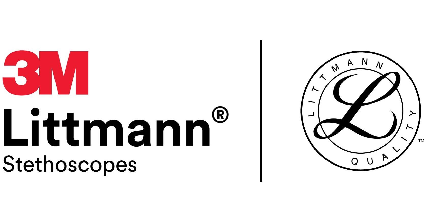 3M™ Littmann