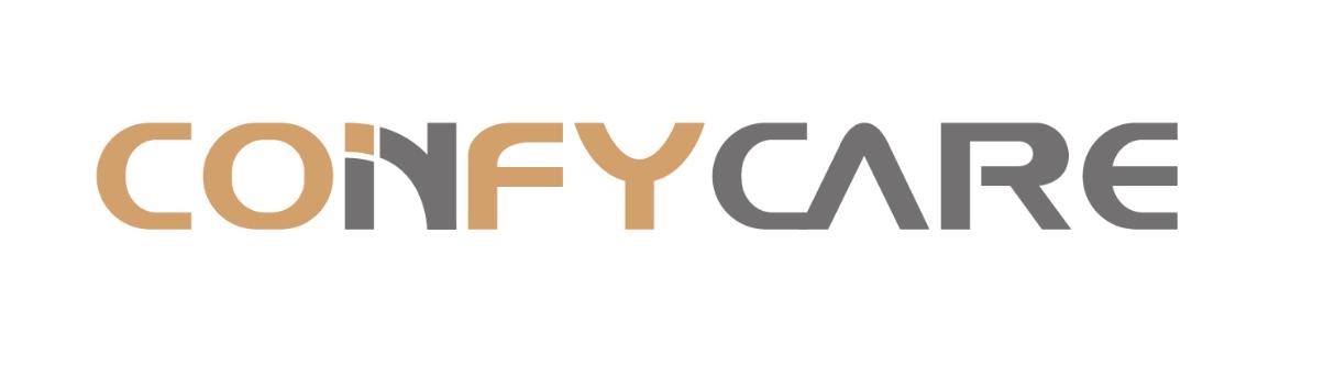 confy care