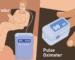 Oxygen-Concentrator-&-Pulse-Oximeter-CU-1600x900_1